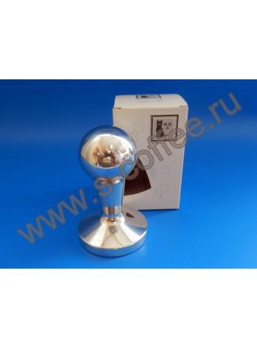 1385075 Темпер MOTTA из алюминия 58 мм.