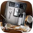 Ремонт кофемашины