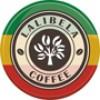 Кофе в зёрнах Lalibela Coffee