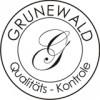Чай Grunawald