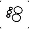 Кольца, ремкомплекты