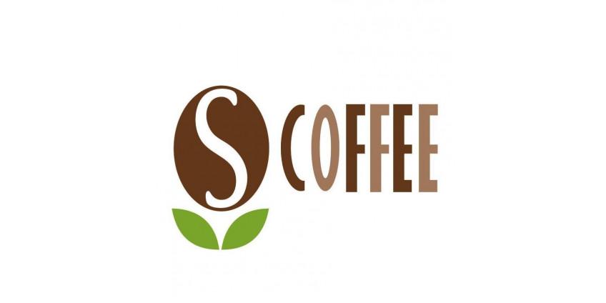 s-coffee.ru на YouTube