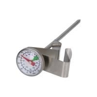 1394553 Термометр аналоговый d-25 мм.
