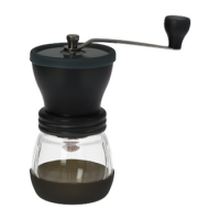 1235063 Кофемолка ручная Hario MSCS-2TB