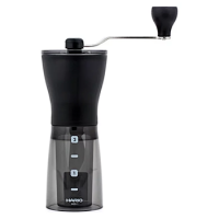 1235064 Кофемолка ручная Hario MSS-1
