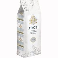 260020 Кофе в зернах Aroti Extra, 1 кг.