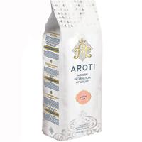 260037 Кофе в зернах Aroti Rosso Bar, 1 кг.