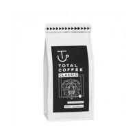 340753 Кофе в зернах Total Coffee CLASSIC, 250 гр.