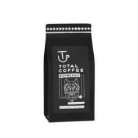 340760 Кофе в зернах Total Coffee ESPRESSO, 250 гр.