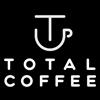 Кофе свежей обжарки Total Coffee