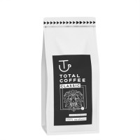 320014 Кофе свежеобжаренный в зернах Total Coffee CLASSIC, 1 кг.