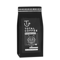320083 Кофе свежеобжаренный в зернах Total Coffee ESPRESSO, 500 гр.