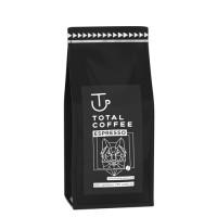 320021 Кофе свежеобжаренный в зернах Total Coffee ESPRESSO, 1 кг.