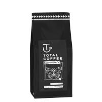 320038 Кофе свежеобжаренный в зернах Total Coffee SUPREMO, 1 кг.