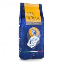 002100 Кофе в зёрнах Alta Roma Intenso, 1 кг.