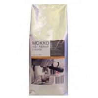 002094 Кофе в зёрнах Alta Roma Mokko, 1 кг.