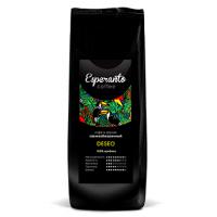 170034 Кофе в зернах Esperanto DESEO, 1 кг.