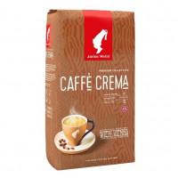 220055 Кофе в зернах Julius Meinl Caffe Crema, 1 кг.