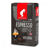 220079 Кофе в зернах Julius Meinl Espresso, 1 кг.