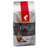 220031 Кофе в зернах Julius Meinl Espresso Classico, 1 кг.