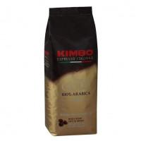 230030 Кофе в зернах Kimbo Gold, 500 гр.