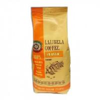 000328 Кофе в зернах Lalibela Coffee Classic 500 гр.