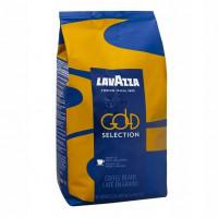 150016 Кофе в зёрнах Lavazza Gold Selection 1 кг.