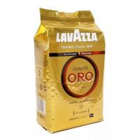 390014 Кофе в зёрнах Lavazza Oro 1 кг.