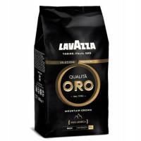 030157 Кофе в зёрнах Lavazza Oro Mountain Grown, 1 кг.