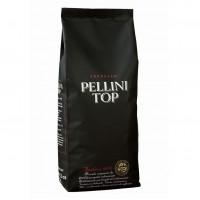 320017 Кофе в зёрнах Pellini Top 1 кг.