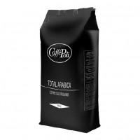 870019 Кофе в зёрнах Caffe Poli Arabica 1 кг.