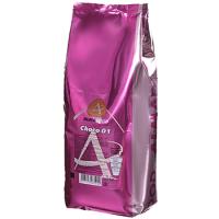 Какао-напиток Choco 01 Rich Dark, 1 кг.
