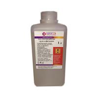 250496 Жидкость для очистки кофейных групп EXPERT-CM, 1 л.
