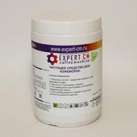 290249 Чистящее средство для кофемолок в таблетках  EXPERT-CM BIO, 600 гр.