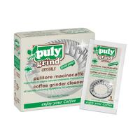 3092076 Чистящее средство для кофемолок PULY GRIND, 10 шт. по 15 грамм.