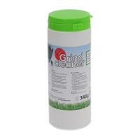 1092213 Чистящее средство для кофемолок GRIND CLEANER, 340 гр.
