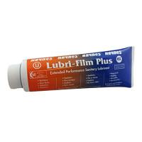370023 Пищевая смазка Haynes Lubri-Film Plus NSF-H1 113 г.
