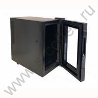 Аренда дополнительного оборудования: охладитель