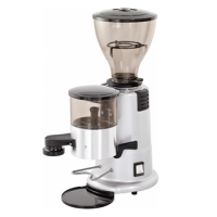 260721 Кофемолка BFC M5