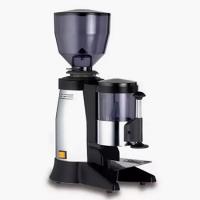 260722 Кофемолка Obel/Macinal 8820001