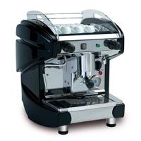 Кофемашина BFC Lira 1gr Semiautomatic 4l
