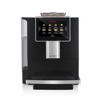 220121 Кофемашина Dr. Coffee F10