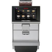 210522 Кофемашина Proxima/Dr.Coffee M12 Plus