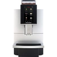 210521 Кофемашина Proxima/Dr.Coffee F12 Plus