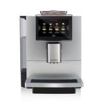Аренда суперавтоматической кофемашины Dr.Coffee F10