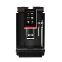 250125 Кофемашина Proxima/Dr.Coffee Minibar S2