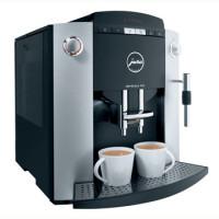 Аренда автоматической кофемашины Jura F50