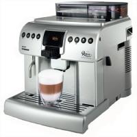 Аренда суперавтоматической кофемашины Saeco Royal