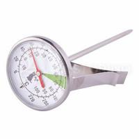 1394554 Термометр аналоговый d-45 мм.