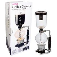 280219 Сифон габет Hario TCA-3 для заваривания кофе/чая, 360 мл.